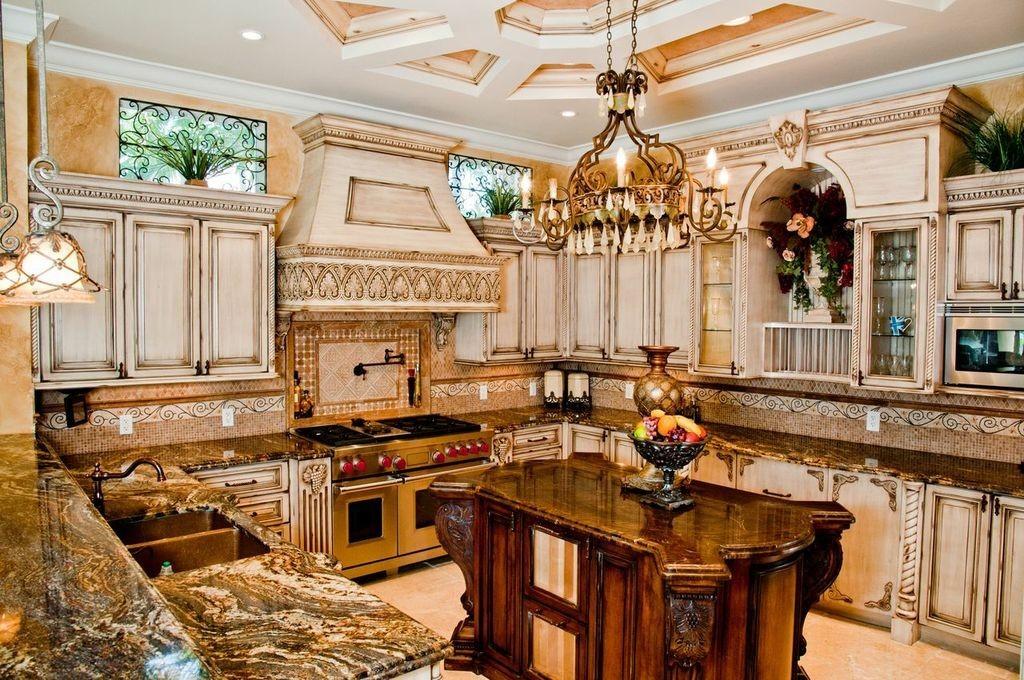 cache_878264904 - Custom Design Kitchens